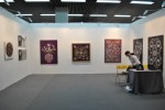 http://www.aboutartcompany.com/files/gimgs/th-35_CIGE2012_01.jpg