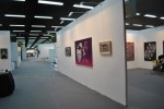 http://www.aboutartcompany.com/files/gimgs/th-35_CIGE2012_02.jpg