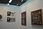 http://www.aboutartcompany.com/files/gimgs/th-35_CIGE2012_03.jpg
